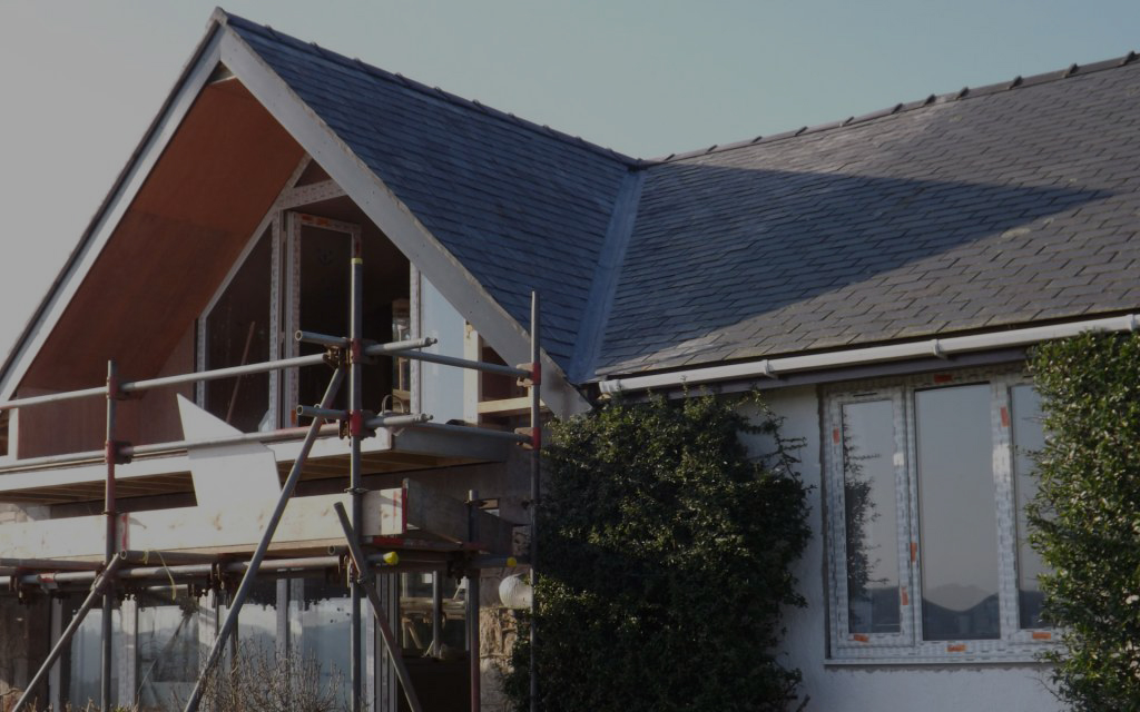 We Understand Your Roofing Needs